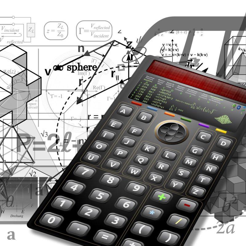 Die Mathematik der Kombination